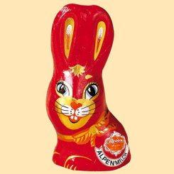 reber_bunny.jpg